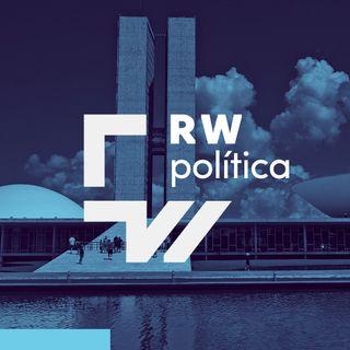 Bolsonaro diz que chefe da Secom permanece após denúncia da Folha