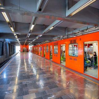 Líneas 4,5 6 podrían dar servicio en 48 hrs. Líneas 1,2 y3 aún no se sabe
