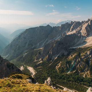 Vademecum per la montagna: cosa fare e non fare