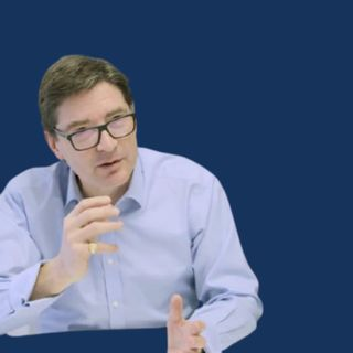 Dr Roger Miles on Conduct Risk - what is it & how can we manage it?