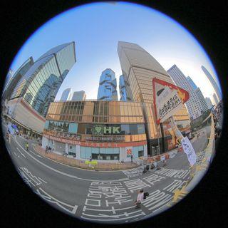 Giuramento di fedeltà alla Cina e al Pcc. L'adesione patriottica di HK