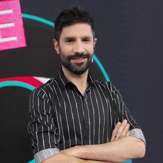 Episodio 53 Periodismo en Primera Persona con Guido Martínez