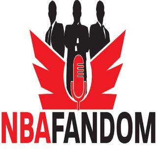 NBA Fandom