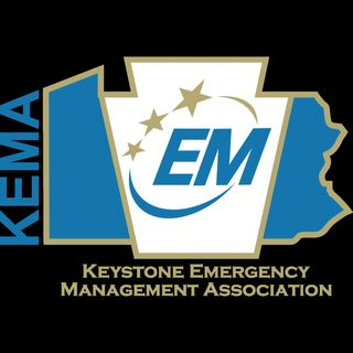 Episode 34 - Interview with Allegheny County EMA Chief's Brown & Imbarlina