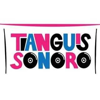 Tianguis Sonoro 9 Novedades