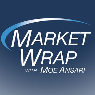 Weekend MarketWrap:Enduring The Volatile Week