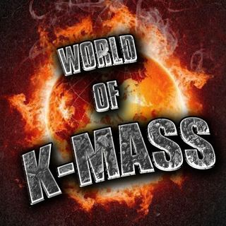The World of Kmass