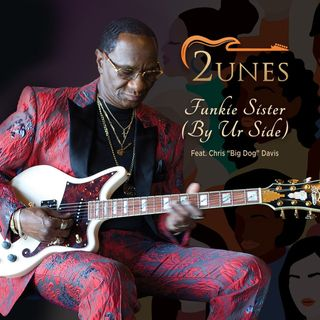 """InTheMix"" on #Streetz989ATL with EmCee' Jazz' - 4th Sunday"