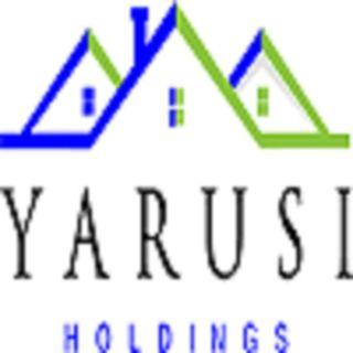 Pili Yarusi