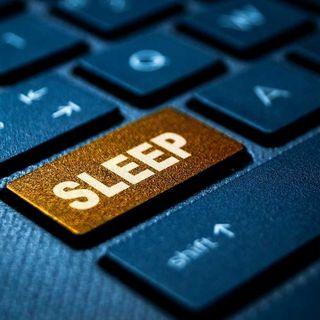 How does sleep affect your health?