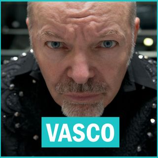 #106 - Il Marketing di Vasco Rossi