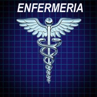 Ley del Ejercicio Profesional de la Enfermería AudioLey.com