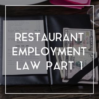 28 Restaurant Employee Tip Laws That Could Get You Sued