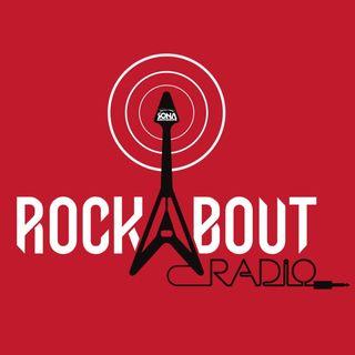 Rockabout Radio
