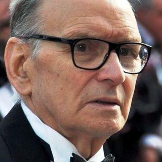 Ennio Morricone muore a 91 anni... Quando la fede si fa musica