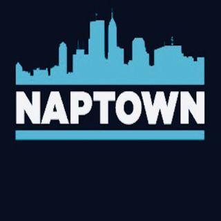 Naptown Nation 06-22-2020