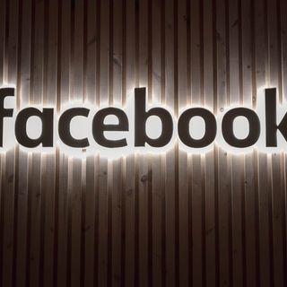 MH #44. ¿Qué pasa cuando dejamos de usar Facebook?