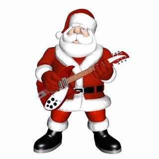 The Christmas Favorites - R&B Version