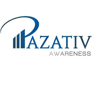 PAZATIV | AWARENESS