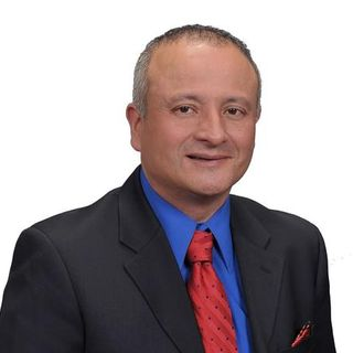Meet Dr. Hector Castillo US Congressional Candidate 5th District NJ