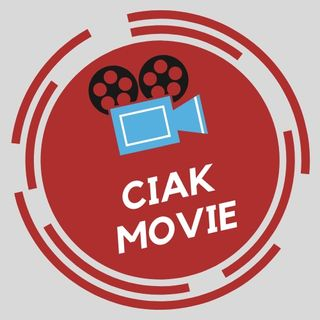 CiakMovie #2