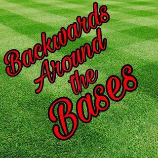 Backwards Around the Bases