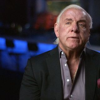 That Wrestling Show #313: Nature Boy 30 For 30 Thoughts, Montreal Screwjob Discussion, Lawrence Zirconium Interview