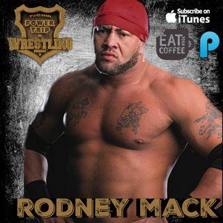 TMPToW: Rodney Mack