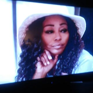 Cynthia Bailey fired from the housewives?