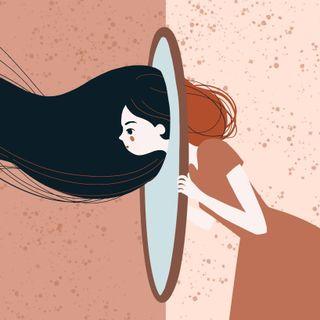 Attraversare lo specchio - Intervista ad Andrea Fenoglio