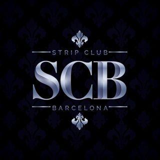 barcelona clubs