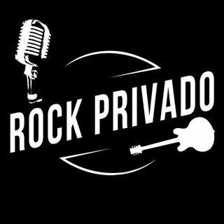 Rock Privado 417