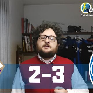 FIORENTINA-ATALANTA 2-3.m4a