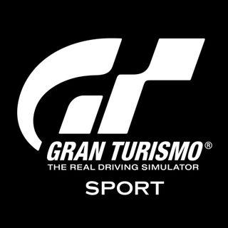 5x17 Gran Turismo Sport
