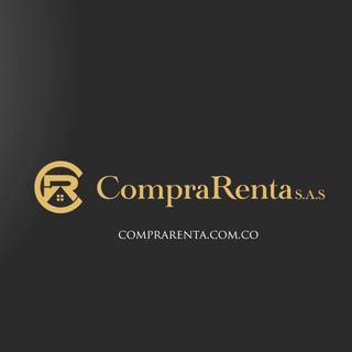 Los mejores planes inmobiliarios y prestamos hipotecarios con CompraRenta en Armenia Quindío, Pereira, Colombia