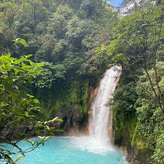 #KeepSWYing en Costa Rica