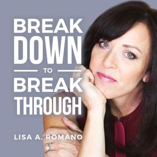 Narcissistic Abuse with Lisa A Romano