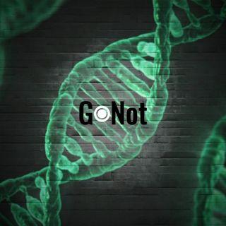 S02E07: Genetik Sırlar ve Benliğin Projesi