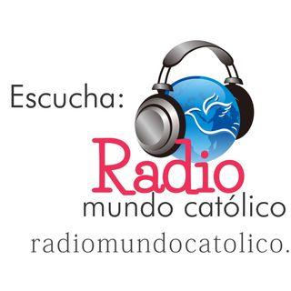 RADIOMUNDOCAT_Ausenciadedios