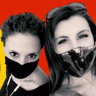 Rassegna Stampa Cinema 11 - 17 gennaio 2021