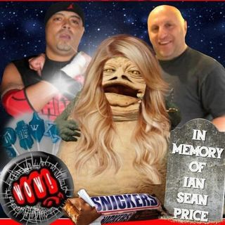 Episode #9 -Porno and CZW-
