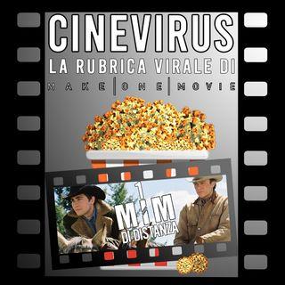 26 - CINEVIRUS - I segreti di Brokeback Mountain