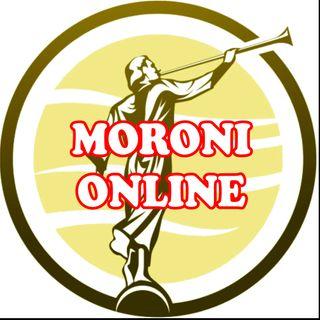 Moroni Online Media Africa