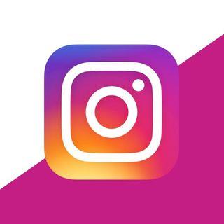 4. Cómo funciona el algoritmo de Instagram