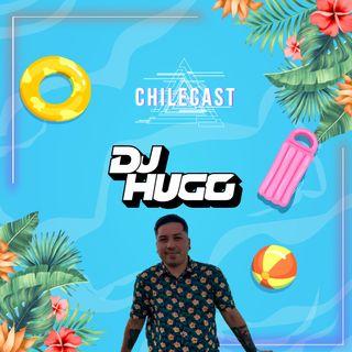 DJ Hugo / Verano ChileCast