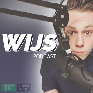 WIJS podcast | TC s.07e.09