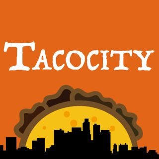 Catarina's Food Truck - Tacocity