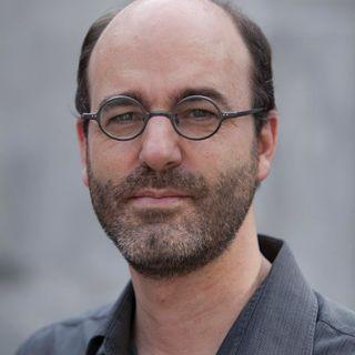 Alain Deneault – Gouvernance