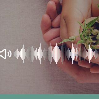 Cos'è il volontariato d'impresa - Ascolta il podcast!