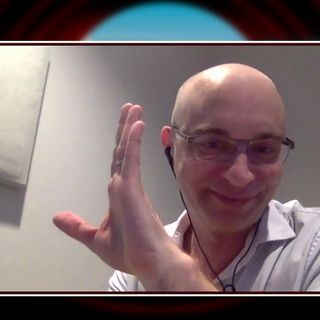 Super Geniuses - Business Security Weekly #121